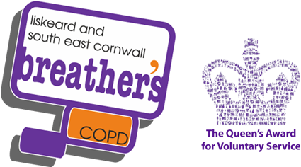 Liskeard and South East Cornwall Breather's